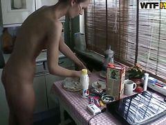 порно видео русское домашнее мамочки