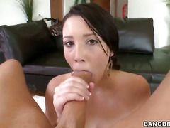 порно с мамочками скачать фильмы