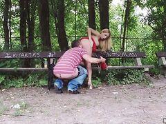 Порно с русским переводом в контакте
