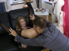 Эротика порно лесби