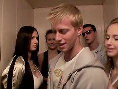 Любительские видео русские занимаются сексом