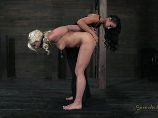 Красивая эротика в хорошем качестве