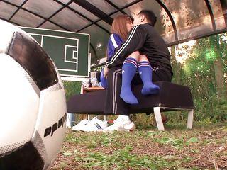 Порно видео кастинг лесбиянок