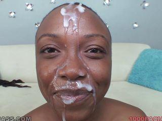 Сперма на лице вконтакте