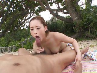 Секс з стариками