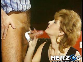 Порно зрелые большие попки