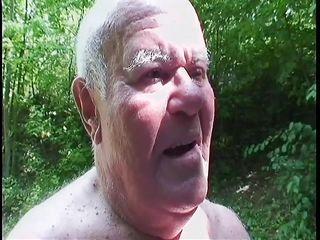 Порно бабушки 3gp